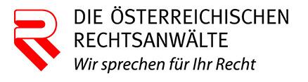 Die Österreichischen Rechtsanwälte